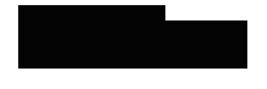 Firma Claudio Ciaccio